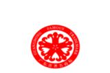 2014年-廣東省著名商標