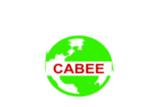 2014年-中國遮陽節能協會常務理事單位